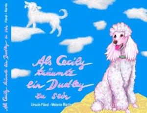 Als Cecily träumte ein Dudley zu sein
