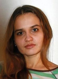 Doroteya Petrova