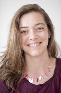 Katrin Hornburg