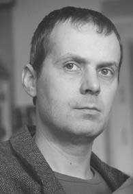 Christoph Rodler