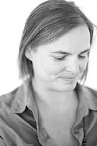 Ulrike Rostek